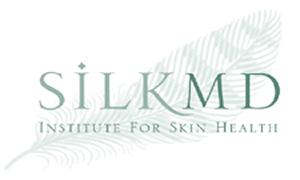 Silk MD, Logo