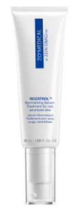 Rozatrol Normalizing Serum (for Rosacea)